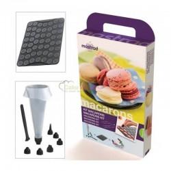 Kit pentru macarons