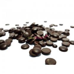 Ciocolata veritabila Reno...