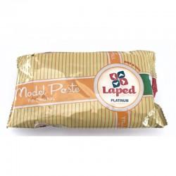 Pasta de modelaj Alba Laped...