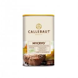 Unt de cacao Mycryo 600gr...