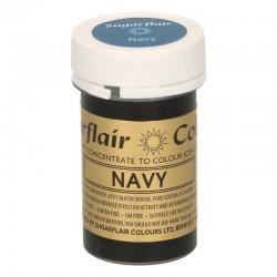 Colorant Pasta Navy -...