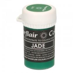 Colorant Pasta Jade - Verde...