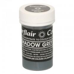 Colorant Pasta Shadow Grey...