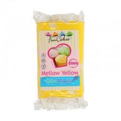 Pasta De Zahar Mellow...