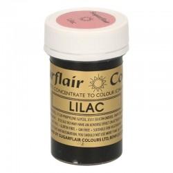 Colorant Pasta Liliac 25 g...