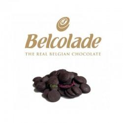 Ciocolata neagra belgiana...