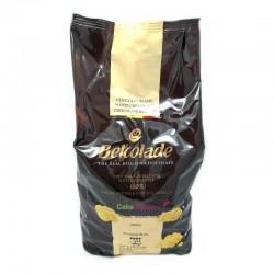 Ciocolata Alba 30%...