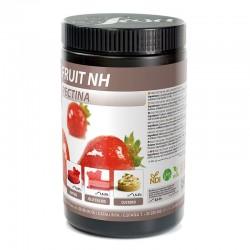 Pectina NH din fructe 500g...