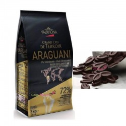 Ciocolata Neagra PREMIUM...