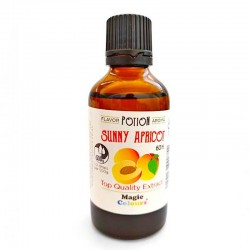 Extract Caise 60ml - Magic...