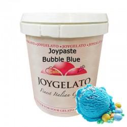 Joypaste Bubble Blue 1,2kg...