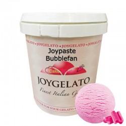 Joypaste Bubblefan 1,2kg Irca