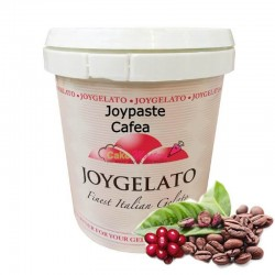 Joypaste Cafea 1,2kg Irca