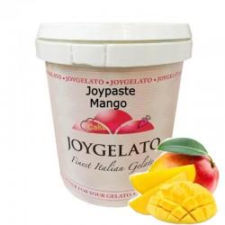 Joypaste Mango 1,2kg Irca
