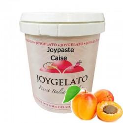 Joypaste Caise 1,2kg Irca