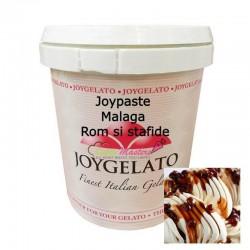 Joypaste Malaga - Rom 1,2kg...