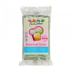 Pasta de zahar Botanical...