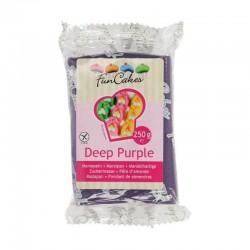 Martipan Deep Purple 250g -...