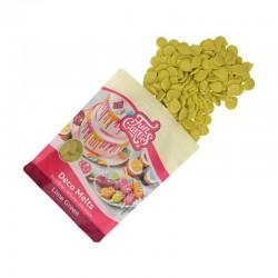 Deco Melts Lime 250g -...