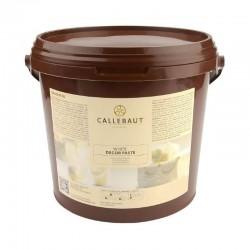 Pasta de zahar ALBA 7kg...
