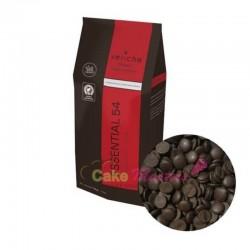 Ciocolata neagra, Essential...