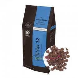 Ciocolata Cu Lapte 32% 5kg...