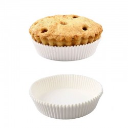 Chese albe mini tarte...