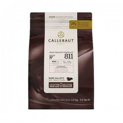 Ciocolata neagra 811...