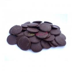 Ciocolata neagra compound...