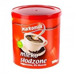 Lapte condensat 1kg