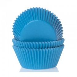 Set 400 chese no 5 albastre