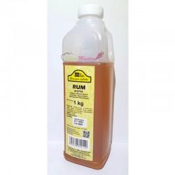 Aroma ROM 1L m-GEL