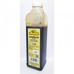 Aroma VANILIE 1L m-GEL