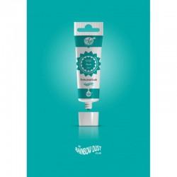 Colorant ProGel Aqua
