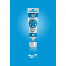 Colorant ProGel Baby Blue -...