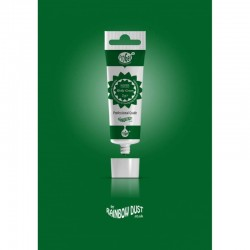 Colorant ProGel Holly Green...