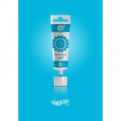 Colorant ProGel Ice Blue -...