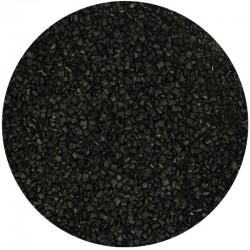 Sugar Crystals Black...