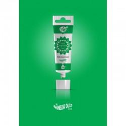 Colorant ProGel Leaf Green...
