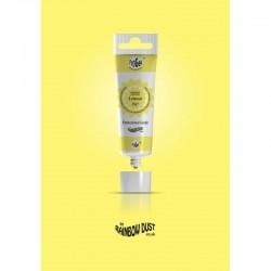 Colorant ProGel Lemon -...