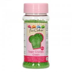 Zahar verde 80g - FunCakes