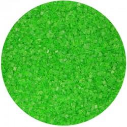 Zahar verde FunCakes 80g