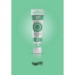 Colorant ProGel Mint Green...