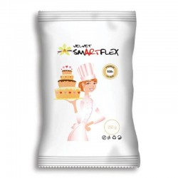 Pasta de zahar Smartflex...