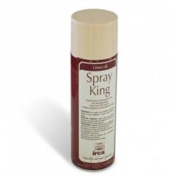 Spray King pentru uns...