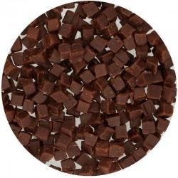 Mini Fudge Choco FunCakes 65g