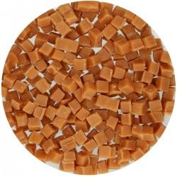 Mini Fudge FunCakes 65g