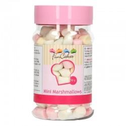 Mini marshmallows 50g -...