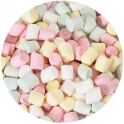 Mini marshmallows FunCakes 50g