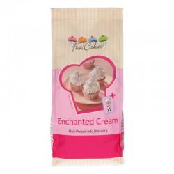 Mix Enchanted Cream 900g -...